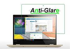 """Anti-Glare Screen Protector fit 14"""" Lenovo Yoga 520 (14"""") 2 in 1 Laptop"""