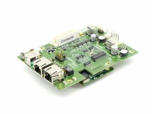 "Intégré IP LAN Conseil Combo -V.1 1SU22067/R 5BO60314 Daxten 19"" KVM Console"
