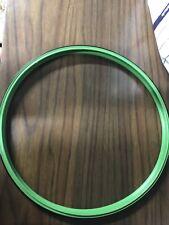 Vorwerk Bimby TM 31 Guarnizione Coperchio Verde