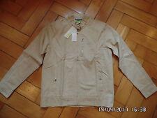 Adidas Jacke Größe XL Neu UVP 149,90 Euro K,, Frühling Herbst