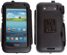 Ultimate Addons Samsung Galaxy S3 III Waterproof Hard Tough Mount Case