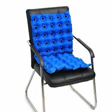 Inflatable Seat Posture Cushions Wheelchair Mattress Medical Home Anti Bedsore