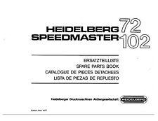vxb heidelberg in business industrial ebay rh ebay com sg