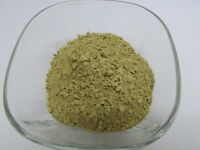 Organic Triphala Powder - 100g to 1kg Amla + Haritaki + Bhibhitaki