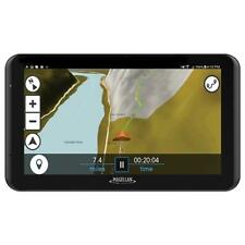 Magellan Tr7 Trail and Street GPS Navigator