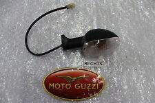 Moto Guzzi Breva V 750 C'EST À DIRE Clignotants Indicateur Dr. TOP AFFAIRE #