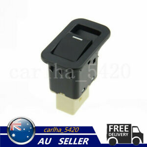 Window Switch Passenger Side For Ford Falcon FG Series XT G6 XR6 XR8 2008-2014
