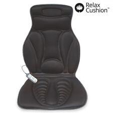 Shiatsu Massagesitz Massagematte Massagegerät Wärmefunktion Auto Büro Hause