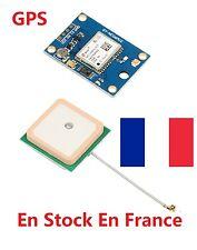 GPS Module blox NEO-6M  Aircraft Flight Controller For Arduino MWC IMU APM2 DIY