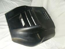 86 88 89 90 91 92 ARCTIC CAT JAG 440 AFS DELUXE LYNX COUGAR PANTHER COVER HOOD