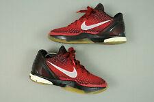 Nike Zoom Kobe VI All-Star 2011 Size 39 - 25 cm