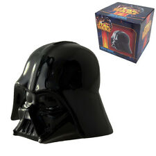 Star Wars: Darth Vader Keramik Spardose - Neu In Packung Offiziell Lucasfilm Ltd