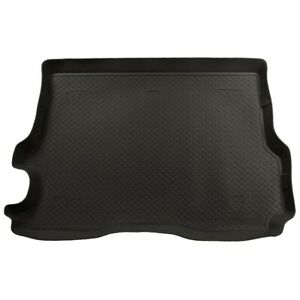 22001 Husky Liners Cargo Mat New for Chevy Olds Chevrolet Trailblazer GMC Envoy