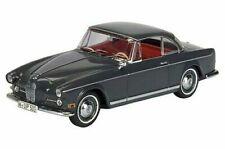 Articoli di modellismo statico Schüco Scala 1:43 per BMW
