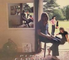 Ummagumma von Pink Floyd (2011)