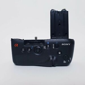 Sony Vertical Grip For A99 II, A77 II VG-C77AM