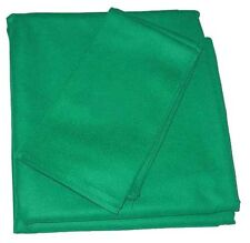 7' Simonis 860 Billiard Pool Table Felt Precut Cloth Kit