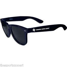 Toronto Maple Leafs Beachfarer Sunglasses