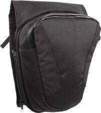 Spi Heated Handlebar Bag (2L Capacity) Sm-12690