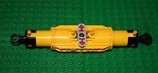 LEGO Pneumatic Zylinder 47225 aus 8421 8285 8049 8436