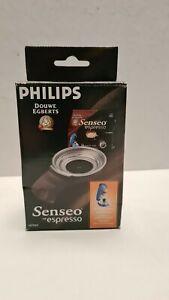 Philips Senseo Padhalter HD7820 HD7822 HD7823 HD7824 HD7830 HD7841 HD7842