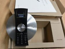 Bang & Olufsen telephone  Beocom 5  Cordless Handset with Speaker Phone