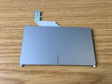 Genuine DELL  Inspiron 3147 TOUCHPAD (A10)