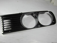 Calandra izquierda BMW E30