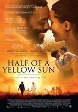 Half Of A Yellow Sun Blu-RAY NEW BLU-RAY (SODA228BD)