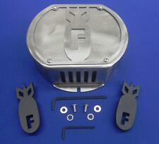 lincoln sa200//250 hand controll knobs