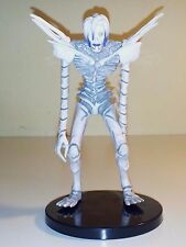 """DEATH NOTE """"SHINIGAMI REM"""" TRADING FIGURE DEATHNOTE"""