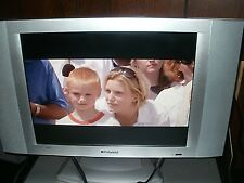 Polaroid FLM-1511 15-Inch LCD HDTV Monitor SRS with Remote Built in Speakers