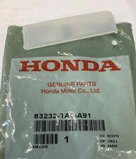 Genuine Honda Sunvisor Light Lens A 83232-TA0-A91