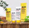 For Dermatitis,Eczema,Itchy Skin - Natural Gel - Tea Tree Oil - SKLEER Gel