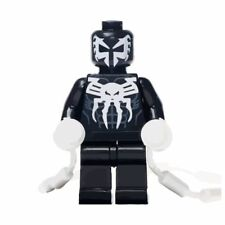 Marvel Avengers Venom Toys Children Figurines Gift Statuette Super Heroes New