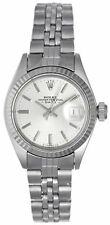 Rolex Women's Wristwatches