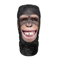 Ape - Faceskinz Maske