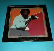 Quincy Jones - Dedication Series Quintessential Charts 1978 2 Lp Free Shipping!