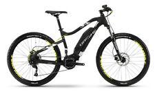 """Haibike HardSeven 1.0 27,5"""" E-Bike MTB 2018 Elektrofahrrad  RH 50/L Yamaha sz.m"""