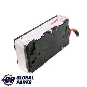 *BMW F30 LCI F15 G11 G30 Hybrid Accumulator Battery High Voltage 8610469 8610470