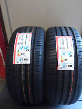 Roadstone Nfera RU1  XL 235 45 18 QUALITY TYRES BY NEXEN (A RATED WET GRIP)X2