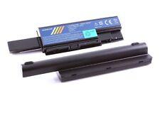 8800mAh Laptop Battery for ACER AS07B52 AS07B51 AS07B42 AS07B41 AS07B32 AS07B31