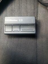 LiftMaster 373LM 3-Button Remote Control