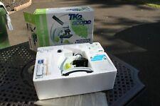 Tk2 Scope Microscope & Biology Science Kit Thames & Kosmos 636815