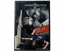 VIKING TACTICS VTAC P Drills DVD Part Ii VTC-DVD-5