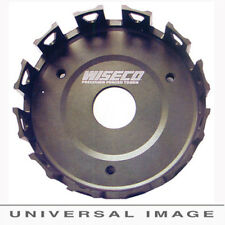 Wiseco WPP3025 Clutch Basket For 1997 Honda CR125R