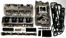 Engine Top End Kit-Power Package Top End Kit Edelbrock 2098