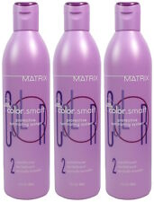 3x Matrix Color Smart Protective Illuminating System Conditioner 400ml