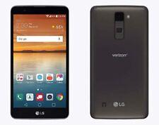 LG Stylo 2 V VS835 16GB Gray (Verizon Unlocked)