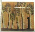 Maurie Kerrigan Modernist Art Exhibition Catalog Morris Philadelphia 1989